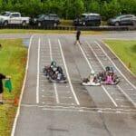 tb 150x150 - AMP Summer Karting Series: Round Six