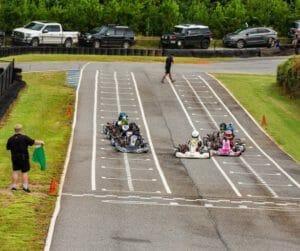 tb 300x251 - AMP Summer Karting Series: Round Six