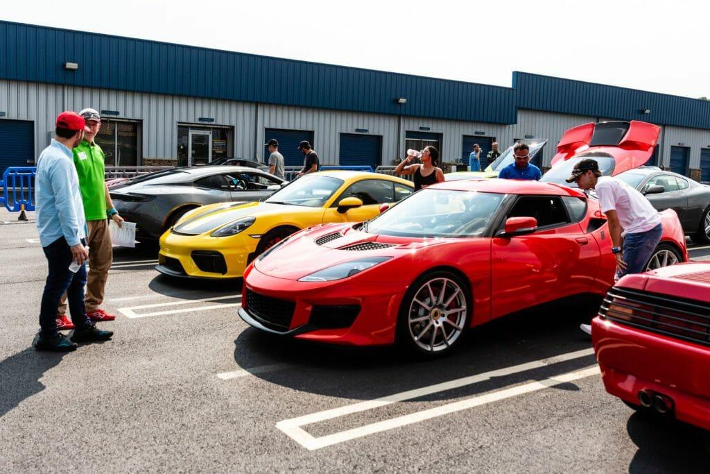 07 25 21 AMP event 565 1024x683 - Motorsports Membership