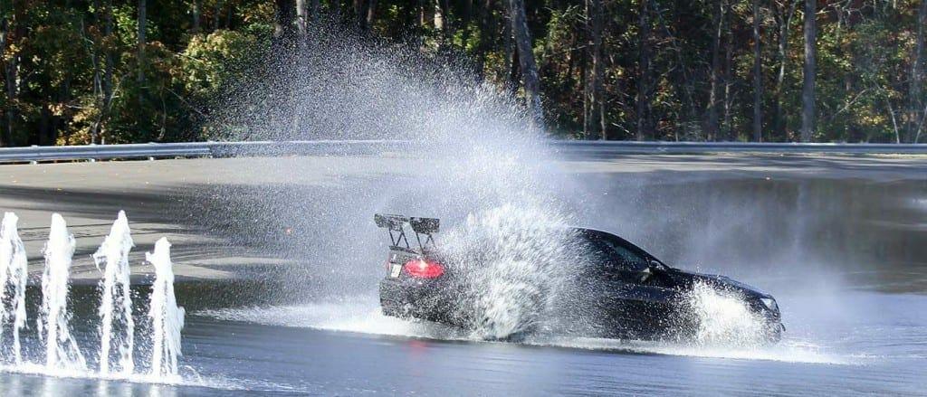 driver dev skid 1 1024x439 - Motorsports Membership