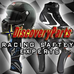 17264226 10155092657553659 4366697860128283894 n - Member Racing