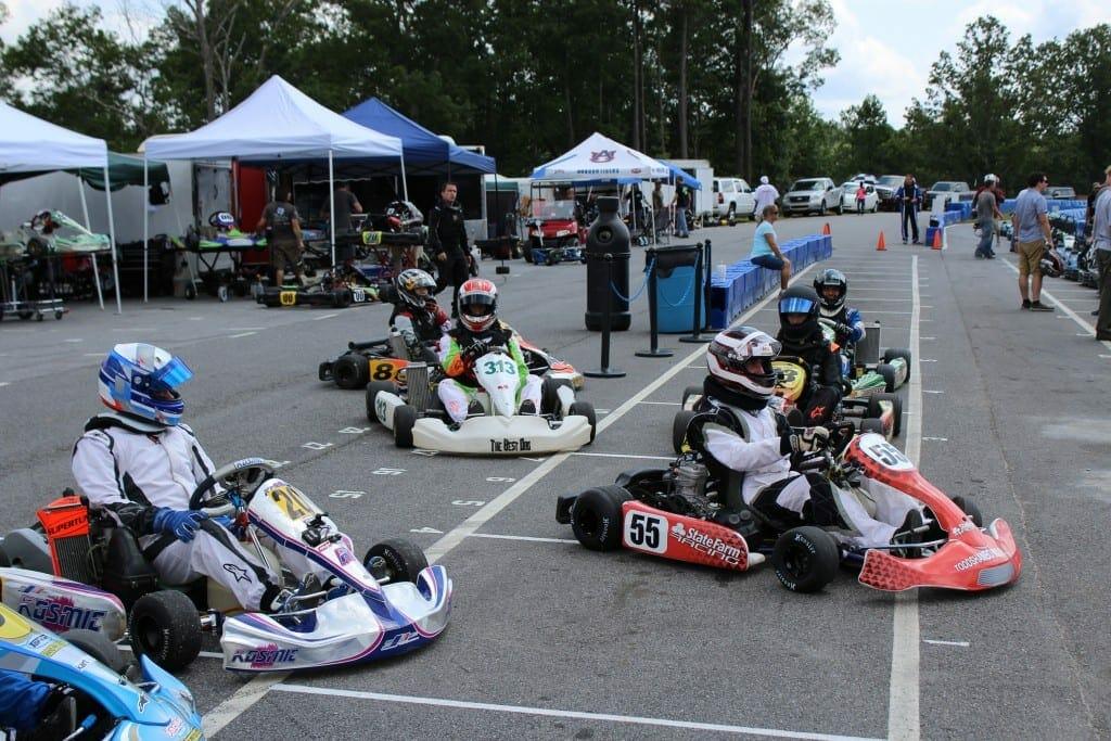 IMG 5546 1024x683 - Motorsports Membership
