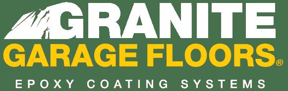granite garage floors logo 1 - Home