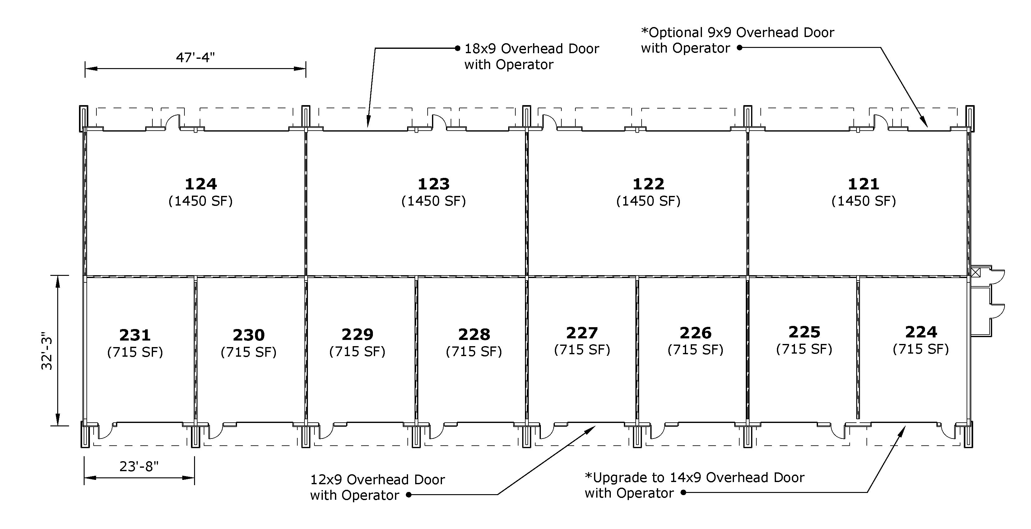 BLD 3 Full Bld Final e1633377740690 - Track Side Condos
