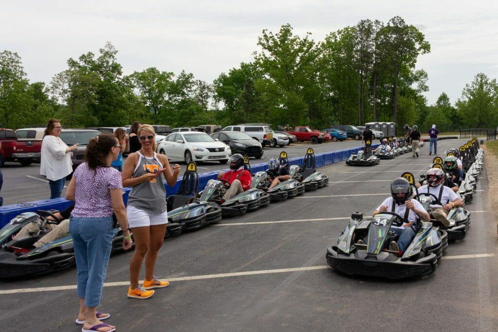 Guns and hoses 577 1024x683 - Motorsports Membership