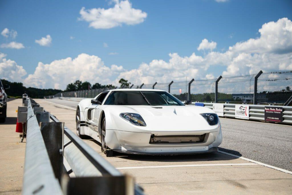 IMG 0255 1024x683 - Motorsports Membership