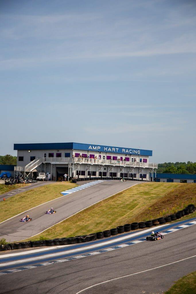 IMG 2042 683x1024 - Motorsports Membership