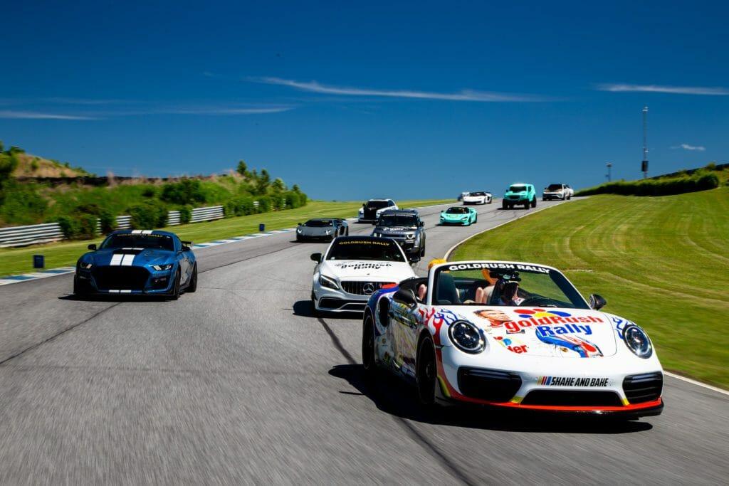 IMG 6296 1024x683 - Motorsports Membership