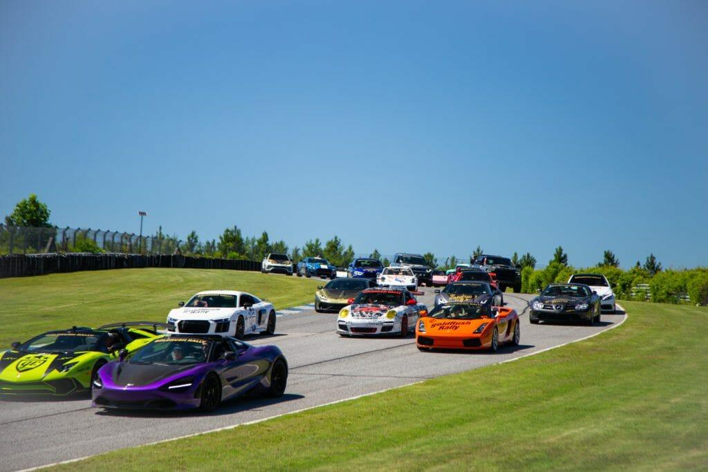 IMG 6431 1024x683 - Motorsports Membership