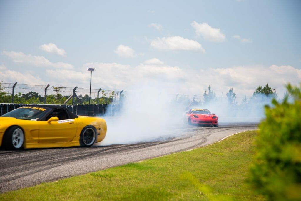 IMG 9300 1024x683 - Motorsports Membership