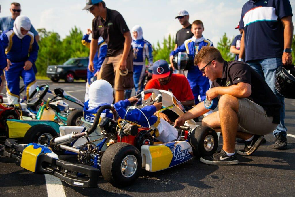 IMG 9681 1024x683 - Motorsports Membership