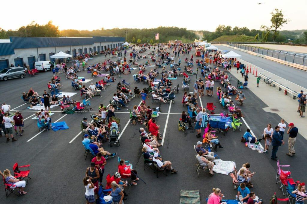 July 4th 224 1024x683 - Motorsports Membership