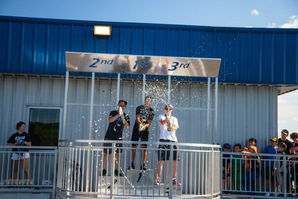 Photo Jun 12 6 03 31 PM 1024x683 - Motorsports Membership