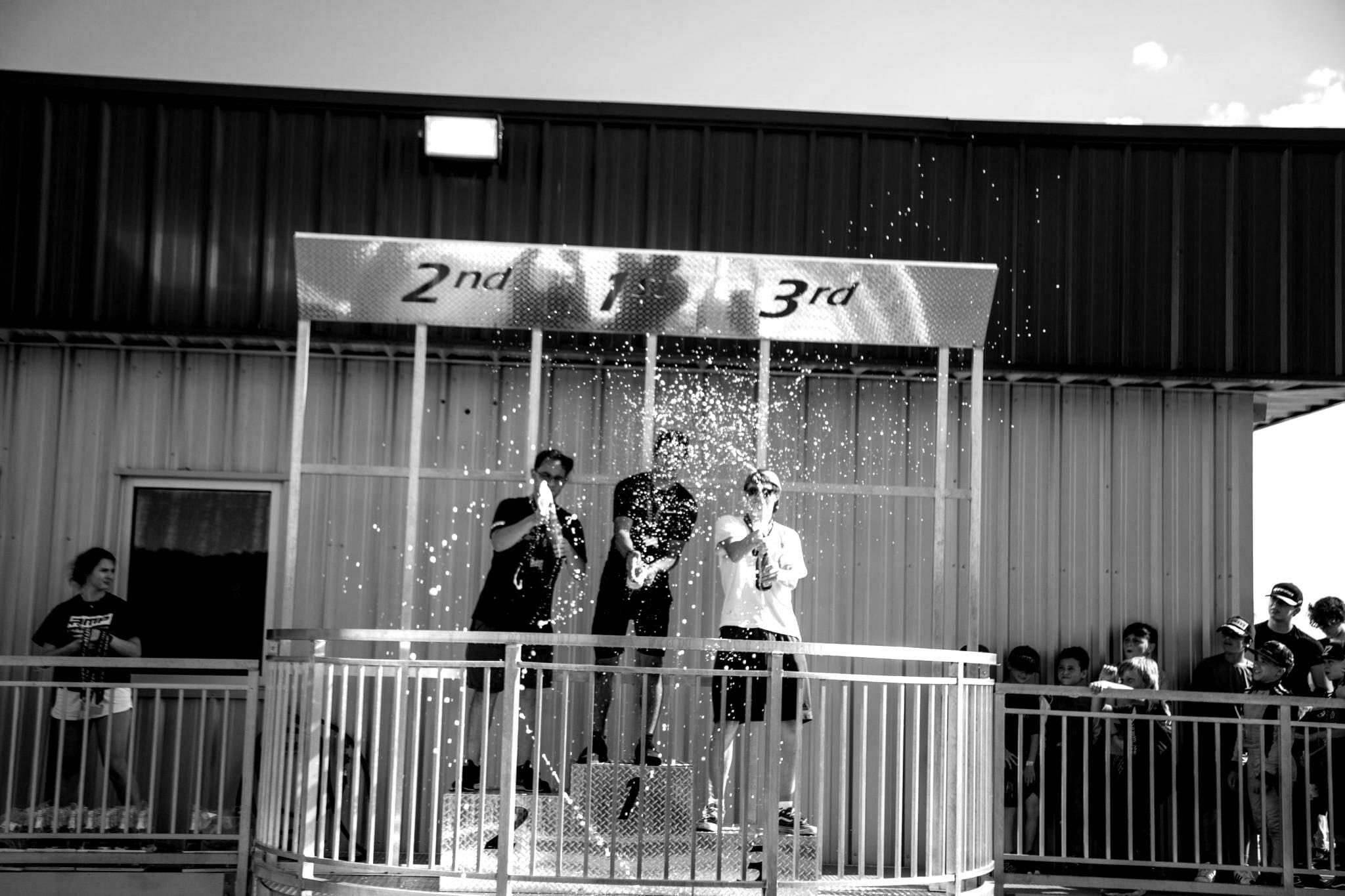 Photo Jun 12 6 03 31 PM scaled blackwhite - Race Series