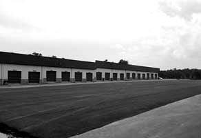 asphalt paddock callout blackwhite - Circuits
