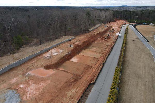 condo 5 600x400 - Construction Updates