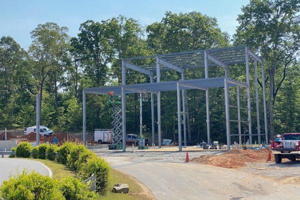 constuction11 600x400 - Construction Updates