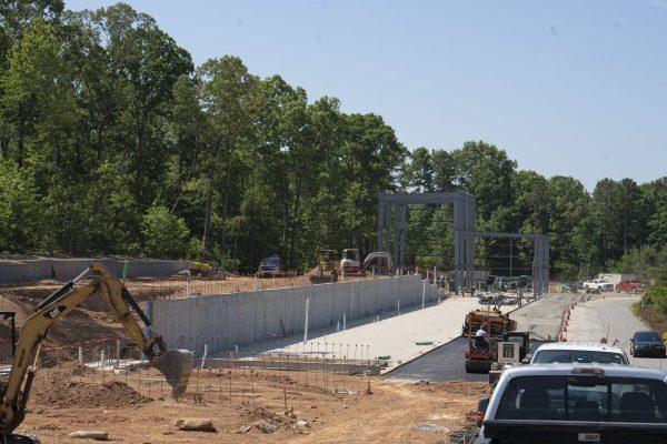 contstruction2 1200px 600x400 - Construction Updates