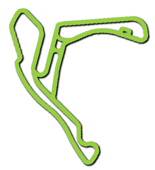 kart track green drop - Junior Discovery Experience