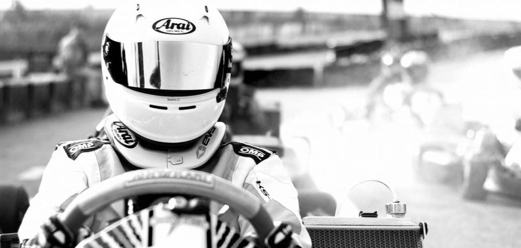 kart summit bw 1050x500 1 - Bring Your Group