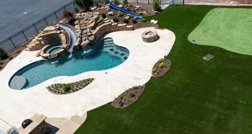 pool wide 1 1024x544 - Hospitality