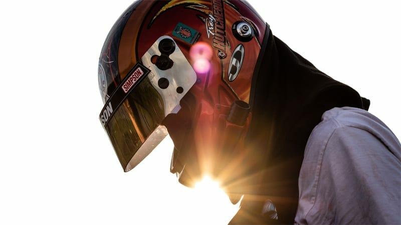 shiny helmet 16x9 - Academy